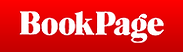bookpage_logo.png