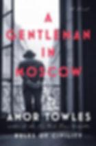 gentleman_moscos.jpg