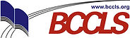 bccls_logo.jpg