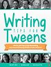 Writing Tips for Teens.png