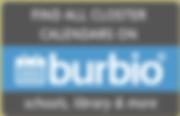 burbio_button.png