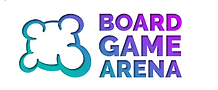 board game arena.png