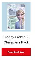 DK-Frozen.png