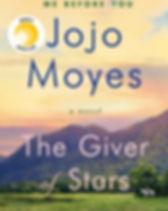 giver_stars.jpg