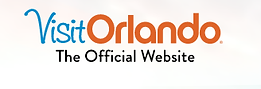 virtualOrlando.png