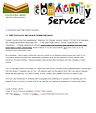 img community service letter.PNG