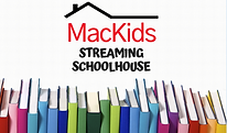 MacKids streaming schoolhouse.png