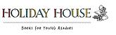 HolidayHouse.png