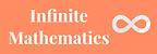 infinite_mathematics.PNG