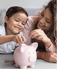 kids saving money.PNG