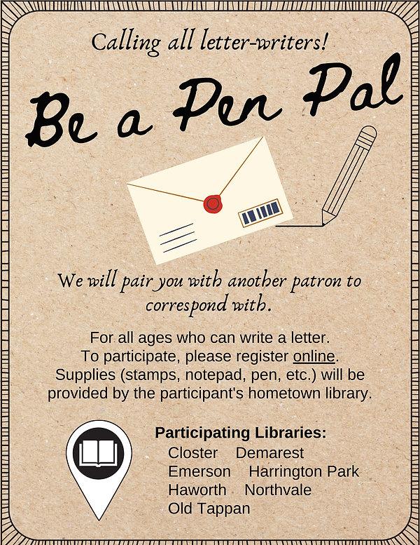 pen_pal.jpg