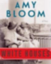 white_houses.jpg