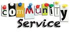 community-service.jpg