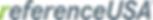Ref_usa_logo.png