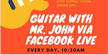 GuitarLive.png