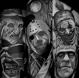 horror tattoo_edited_edited.jpg