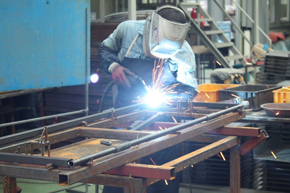welding-1628552_1280.jpg