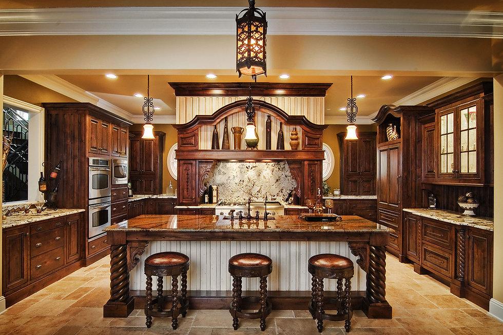 custom kitchen cabinet designs.jpg