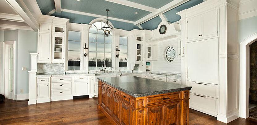 custom kitchen cabinets-crop-u1871.jpg