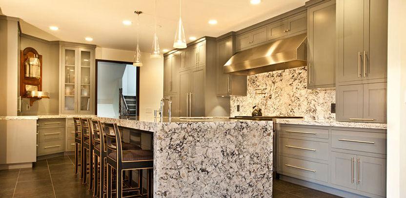 custom cabinet designs 5-crop-u1943.jpg