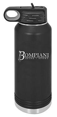 BOMPIANI - 20 oz. Polar Camel Water Bottle