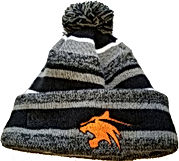 stiped knit.jpg