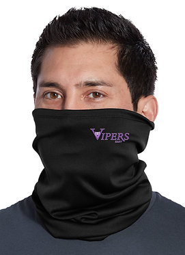 VIPERS | Port Authority® Gaiter - G100
