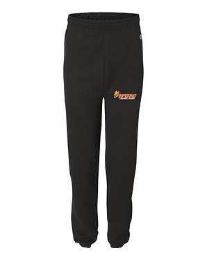 INFERNO | Champion - Double Dry Eco® Sweatpants - P900