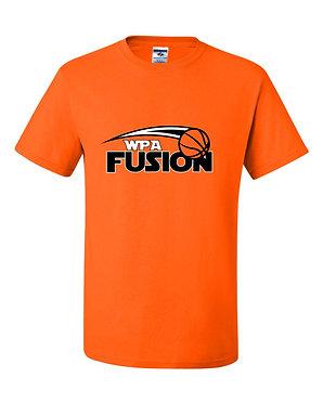 WPA FUSION | Jerzees - Dri-Power® 50/50 T-Shirt - 29MR