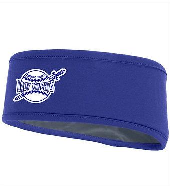 Augusta Reversible Headband - 6750