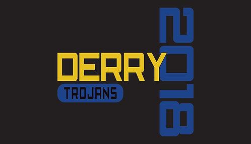 Derry Trojans