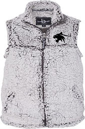 sherpa vest.jpg