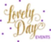 LOVELY DAY LOGO.jpg