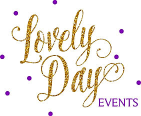 LOVELY DAY LOGO.jpg