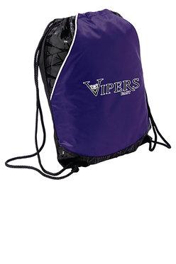 VIPERS   Sport-Tek® Rival Cinch Pack - BST600