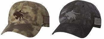 kryptek headwear.jpg