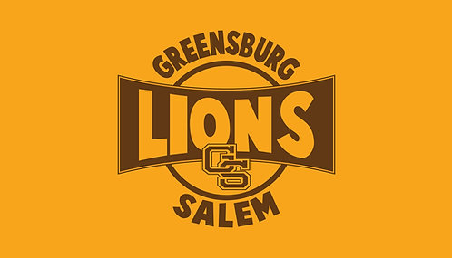 Greensburg Salem