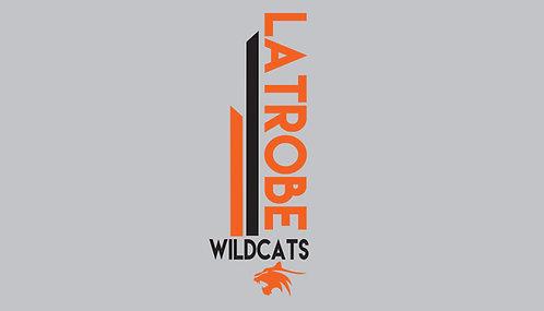Latrobe Wildcats