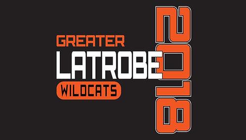 Greater Latrobe Wildcats