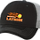Thumbnail: LATROBE SOFTBALL | Sportsman Contrast Stitch Adjustable Cap - 3100
