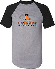 baseball shirt.jpg