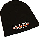 black knit with bar logo.jpg