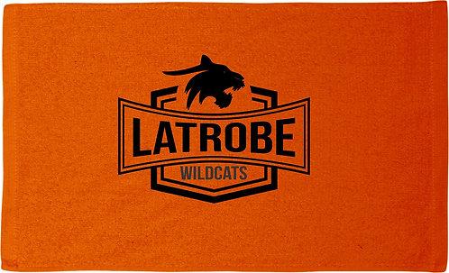Wildcat Rally Towel - T18