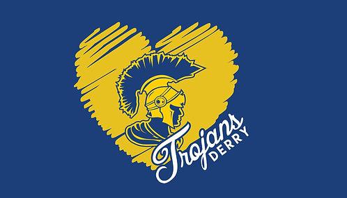 Heart Trojans
