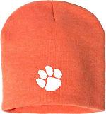 heather orange knit caps.jpg