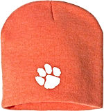 heather orange knit caps.jpg