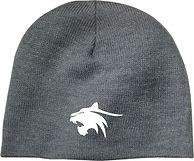 athletic grey knit cap.jpg