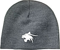athletic grey knit cap.jpg