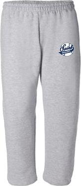 Gildan - Heavy Blend Sweatpants - 18300