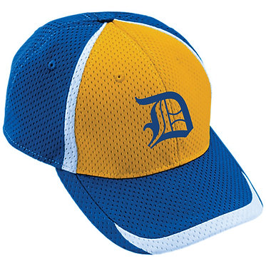 Augusta Sportswear - Change Up Cap - 6290